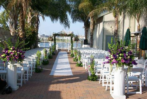 Small Wedding Venue