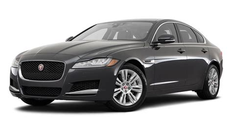 2018 Jaguar Xf Luxury Car  Hd Wallpapers