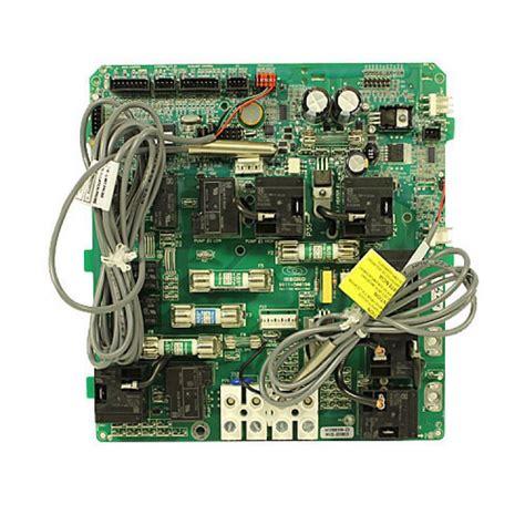 Gecko Circuit Board Mspa Spadepot