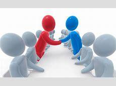 Diplomado Ejecutivo en Negociación ¡Desarrolla tu