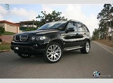 New rims installed Style 177 Page 4 Xoutpostcom