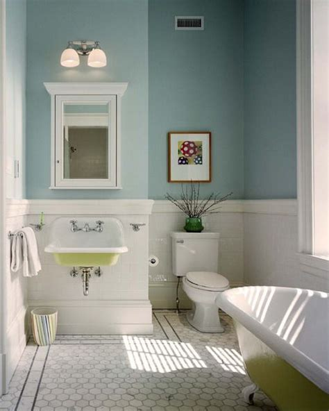 Bathroom Ideas Neutral Colors by Bathroom Color Schemes Bathroom Design Neutral Blue