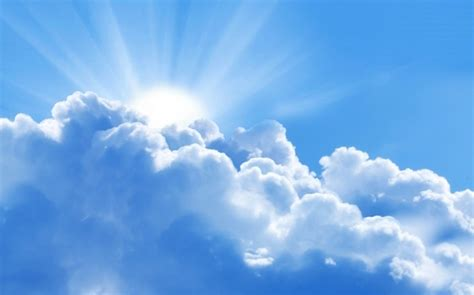 mittel gegen sonnenbrand was hilft gegen sonnenbrand tipps f 252 r sch 246 ne haut