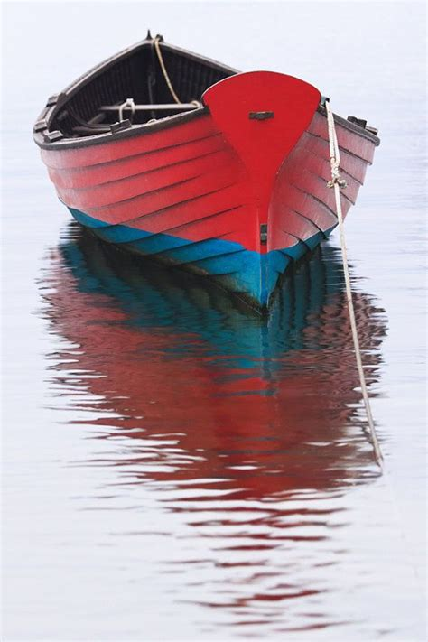 Dory Rowboat by 286 Best Images About Boats Rowing Paddling Or Poling On