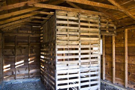 turkey coop designs the turkey coop mauledbydesign