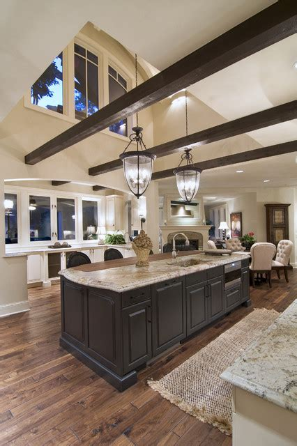 traditional kitchen design ideas 23 great kitchen design ideas in traditional style style