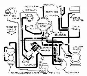 Wiring Diagram For A 1990 Cadillac Sedan Deville With