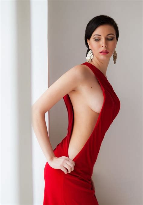 Best Hot Dress Images On Pinterest Beautiful Women
