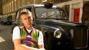 Watch Pimp My Ride Uk Series 1 Episode 6 Online Free