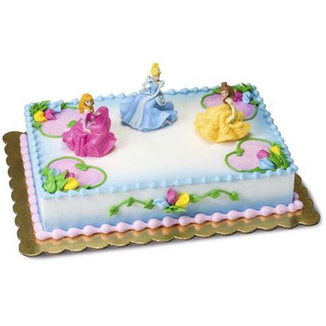 publix cake decorator app decoratingspecialcom