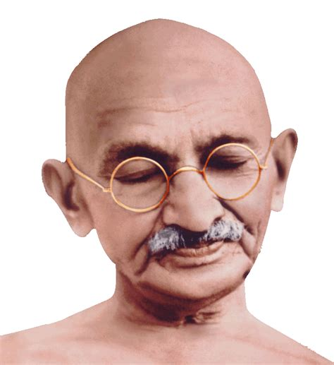 single color m m s mahatma gandhi images mahatma hd wallpaper and background