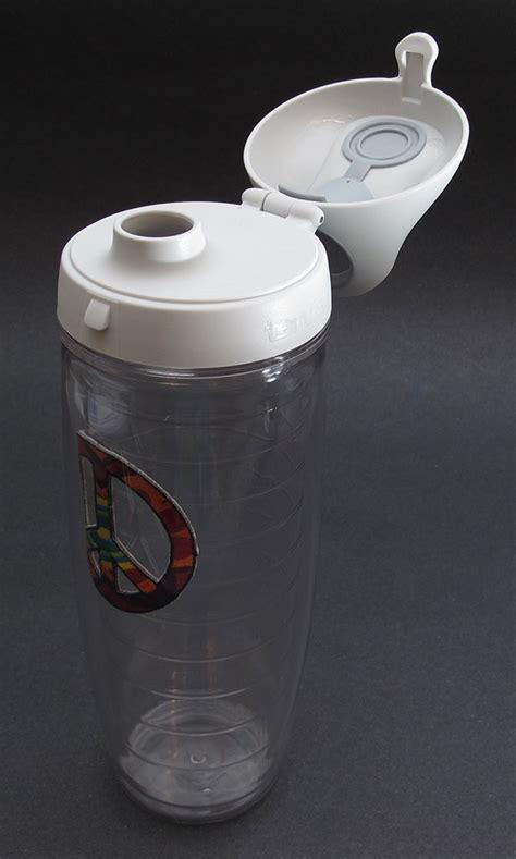 Idea Kitchen Island - tervis tumbler 24oz water bottle review the gadgeteer