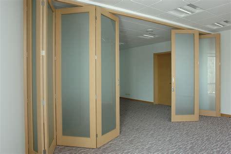 produkti folding partitions folding panel walls