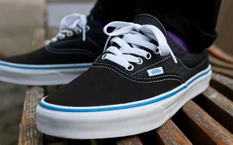 gambar wallpaper sepatu vans keren gambar sepatu