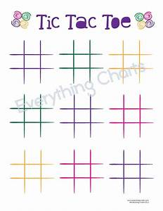 tic tac toe game online word games driverlayer search engine With tic tac toe template word