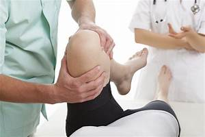 Грибок на ногте ноги симптомы и лечение