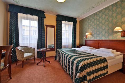plus chambre chambres best plus hotel meteor plaza