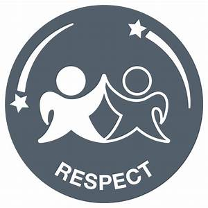 Our Values – Sporting Spirit – Corby Dodgeball Club