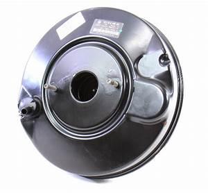 Power Brake Vacuum Booster 06