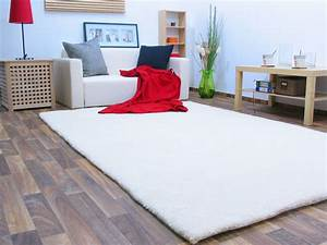 Berber Teppich Kaufen : berber teppiche original aus 100 schurwolle ~ Indierocktalk.com Haus und Dekorationen