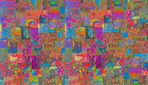 kid wallpapers wallpaper kid