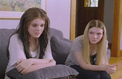 Perfect Sisters   Teaser Trailer