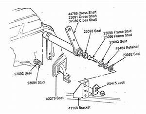 ford falcon steering diagram ford free engine image for With diagram 1996 audi a4 quattro wiring diagram ford f 150 alternator fuse
