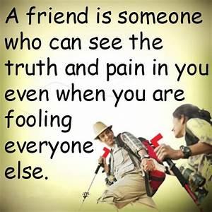 #broken #friendship quotes in english | Best Friend Quotes ...