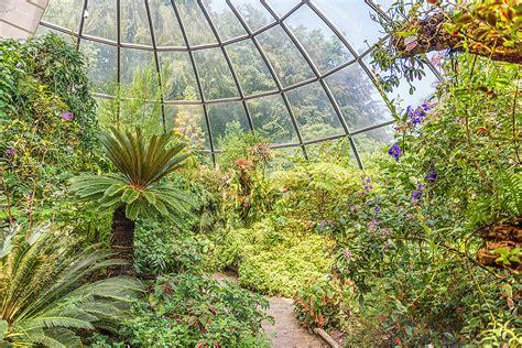 Haltestelle Botanischer Garten Zürich by Botanischer Garten Z 252 Rich Botanischer Garten