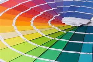 Farbmuster Für Wände : latexfarben unempfindliche schutzschicht f r die wand ~ Bigdaddyawards.com Haus und Dekorationen