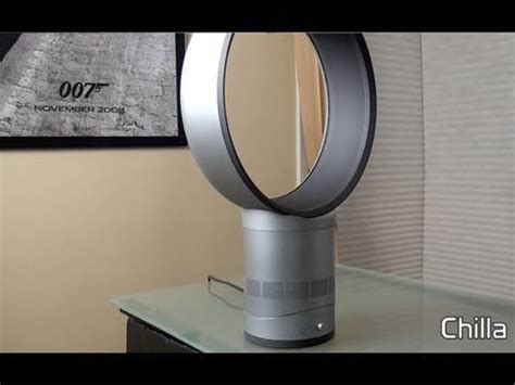 where can i buy a fan dyson air multiplier bladeless fan review youtube
