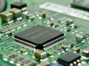 Test lab for Silicon Chips Opened in Bengaluru - Gizbot News