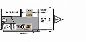 Viking C 1000b Wiring Diagram For