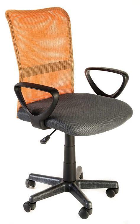 chaise de bureau pas chere chaise de bureau pas chere photo chaise de bureau pas