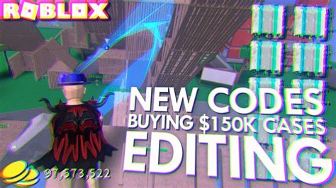 buying  legendary  cases  roblox strucid