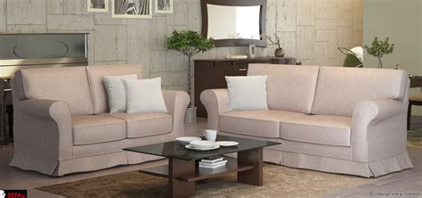 dusseldorf living room contemporary with gr nes sofa gr skinnsofa room with sofa bed with gr skinnsofa