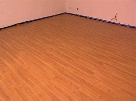 Popular Snap Together Vinyl Flooring — Cookwithalocal Home