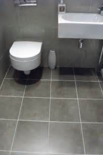 Bathroom Floor Tile Ideas 2015 by Grey Floor Tile Bathroom Peenmedia