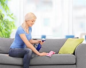 Couch Flecken Entfernen : flecken aus dem sofa entfernen diese mittel wirken effektiv ~ Markanthonyermac.com Haus und Dekorationen