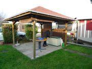 Garten Pachten Alzey by Schreberg 228 Rten Wochenendh 228 User G 252 Nstig Mieten Oder