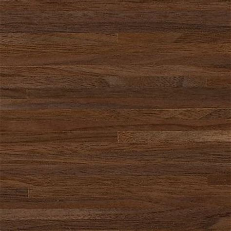 real walnut flooring floorings floorboards real wood flooring black walnut dolls house parade for dolls