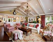 Pinterest The World S Catalog Of Ideas 55 Airy And Cozy Rustic Living Room Designs DigsDigs Hate My House Help For A Small Living Room Laurel Home Rustic Lake House Decorating Ideas Cabin Decor Ideas