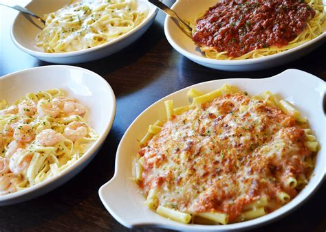 for olive garden why olive garden is failing in america business insider