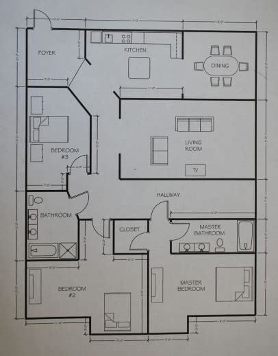 genius common house plans fantastic house plan design 1200 sq ft india home photos
