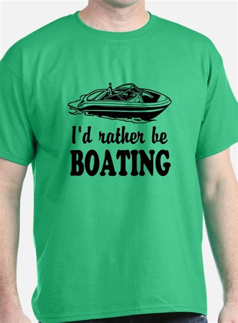 Boating T Shirts by Speed Boat T Shirts Shirts Tees Custom Speed Boat
