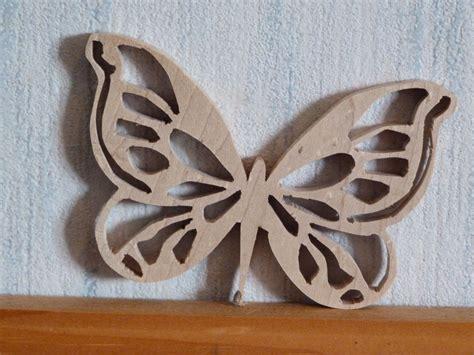 butterfly    scroll    fun knotty