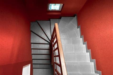 Treppengeländer Streichen Metall by Edelstahlgel 228 Nder Selber Bauen 187 Das Sollten Sie Beachten