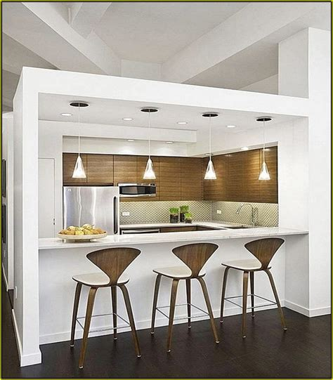 small kitchen island designs with seating spot cuisine ikea ikea sinnerlig collection daybed
