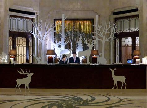 fotos gratis invierno palacio casa decoracion sala
