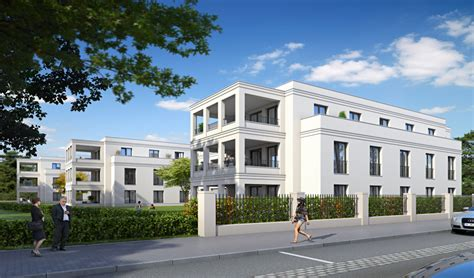 Wohnung Mieten Hannover Isernhagen Süd by Wohnungen Hannover Aevs